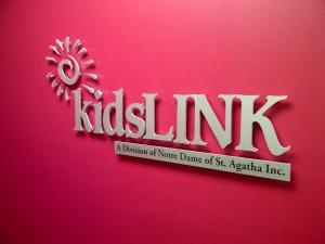 Kids Link