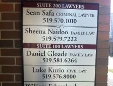 Safa-Law-Directory1-e1366135742239-224x300